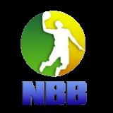 NBB Logo
