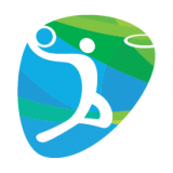 basquete emblema