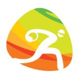 goalball emblema