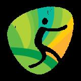 tênis emblema