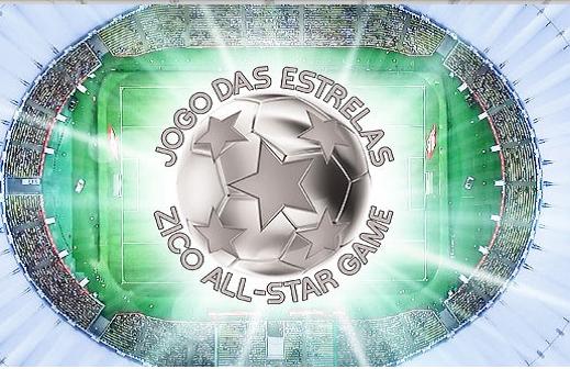 Jogo das Estrelas 2019