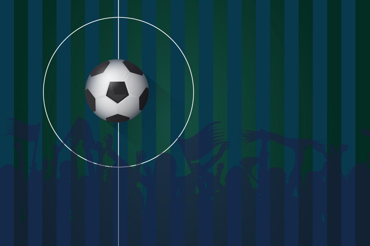 Volta Copa do Brasl
